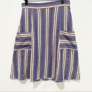 MATA TRADERS 'Macaron Your Day' Skirt, Size Medium